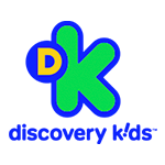 Discovery Kids HD